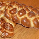 Daily Zohar # 1587 – Ekev – Appetite for Light