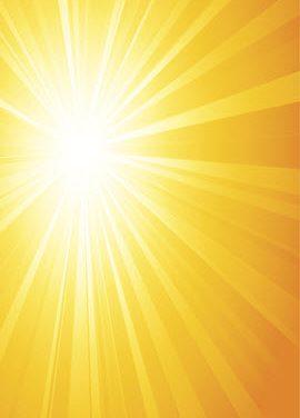 Daily Zohar # 1622 – Vayelech – Waiting for the sun