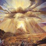 Daily Zohar # 1617 – Nitzavim – Stand before God