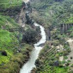 Daily Zohar # 1721 – Vaera – The River
