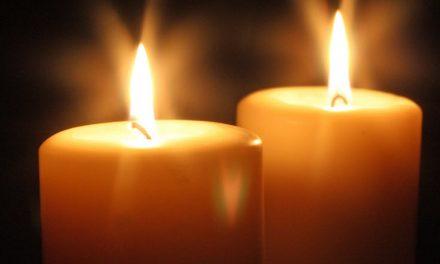 Daily Zohar # 1837 – Behaalotcha – How often do you light candles?