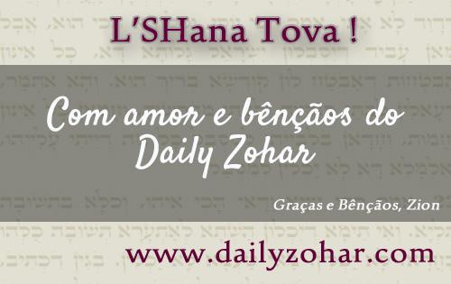 Rosh Hashana_portuguese