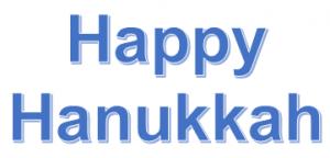 happy-hanukkah-a-short-guide-for-better-connection