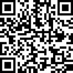 GeneralSchedulingPage-150x150.png